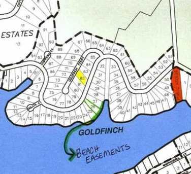 L82 Goldfinch W Redstone Dr - Photo 4