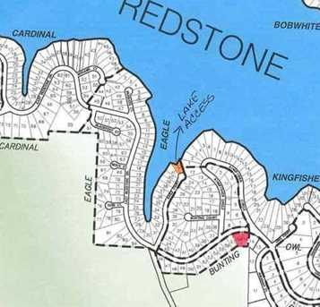 L58-59 Bunting (E Redstone Dr) - Photo 2