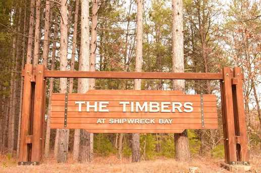L17 Timber Ridge Ln - Photo 2