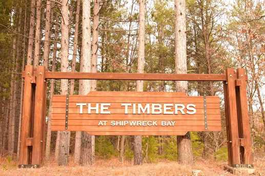 L25 Timber Ridge Ln - Photo 4