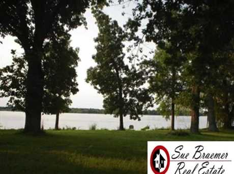 0 75 Ac Hickory Point Rd - Photo 4