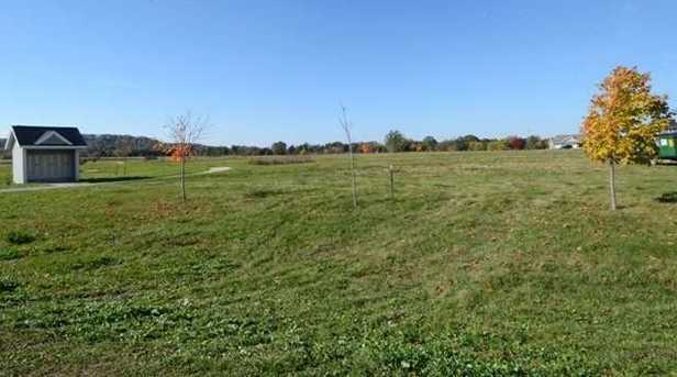 Lot 31 Linsley Ln - Photo 10