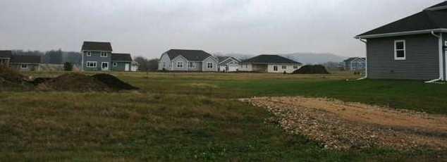 Lot 52 Linsley Ln - Photo 6