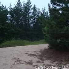 L39 Murmuring Pines Dr - Photo 4