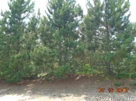 L39 Murmuring Pines Dr - Photo 2