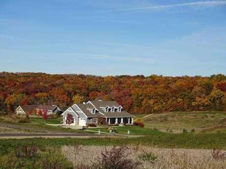 L23 Autumn Pond Trail - Photo 6