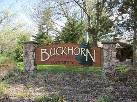 L3 Buckhorn Rd - Photo 2