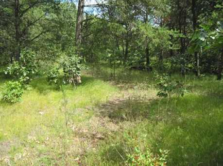 Lot 5 17th Ave - Photo 4