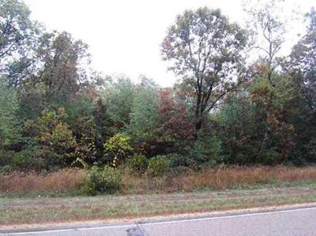 L7 County Road M - Photo 1