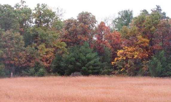 L7 County Rd M - Photo 2