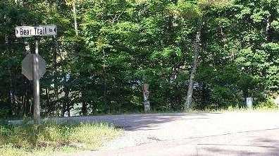 W1484 Lonbasco Ln - Photo 6