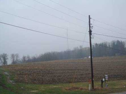 2.02 Ac County Road O - Photo 2