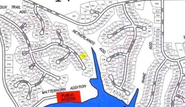 L333 Cross Trail Dr - Photo 2