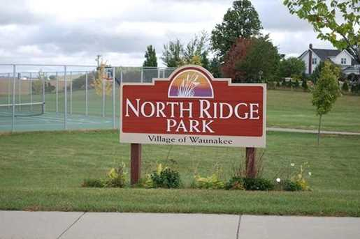 L166 North Ridge Dr - Photo 2