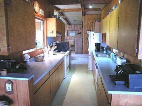 N4764 N Lakeshore Dr - Photo 6