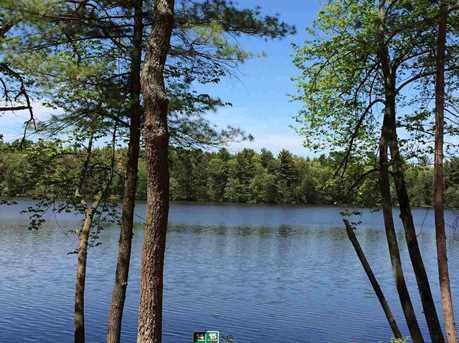 L38 E Shore Trail - Photo 8