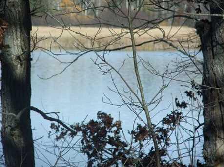 389 Twin Lakes Tr - Photo 2