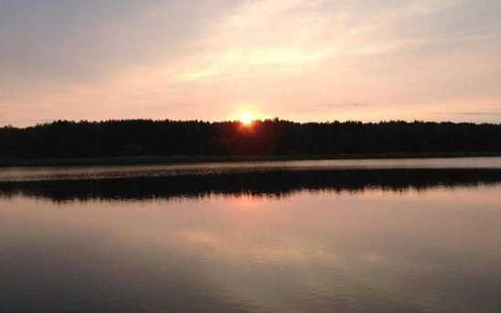 389 Twin Lakes Tr - Photo 16