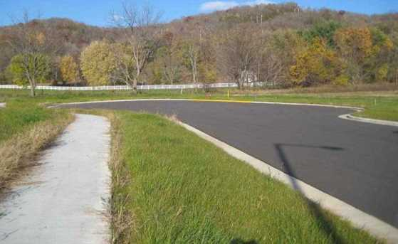 Lot 9 Welter Dr - Photo 4
