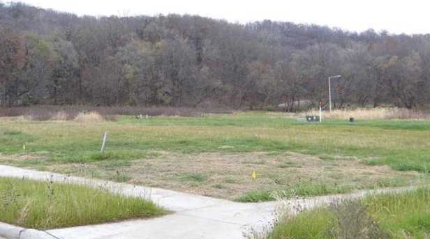 Lot 13 Welter Dr - Photo 4