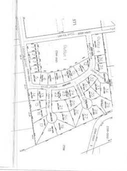 Lot 35 Welter Dr - Photo 8