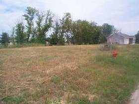 4 Lots Hodgsons Prairie - Photo 10
