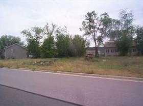 4 Lots Hodgsons Prairie - Photo 8