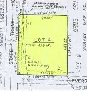 0 Hwy 13/Evergreen Ave - Photo 2