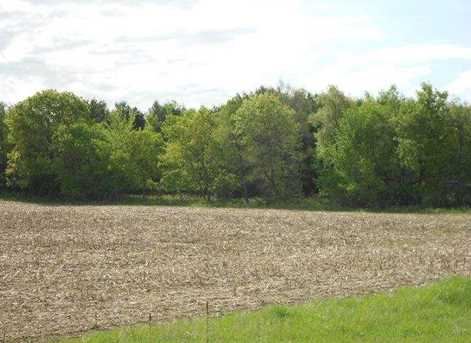 122.37 Ac County Road Cm - Photo 1