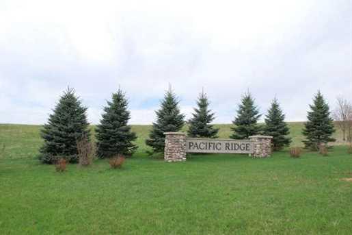 L45 Pacific Ridge - Photo 2