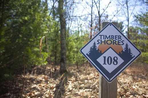 L108 Timber Shores - Photo 2