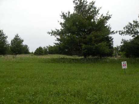 L33 Drumlin Loop - Photo 1