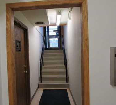 414 Broadway St #414B - Photo 8