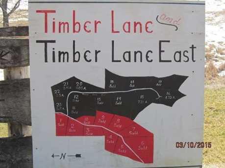 L20 Timber Ln - Photo 1