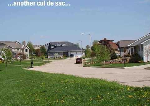 316 Prairie Hills Dr - Photo 14