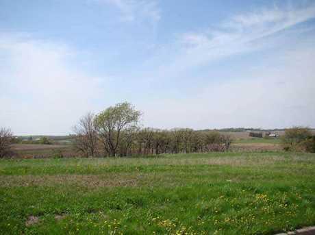 312 Prairie Hills Dr - Photo 10