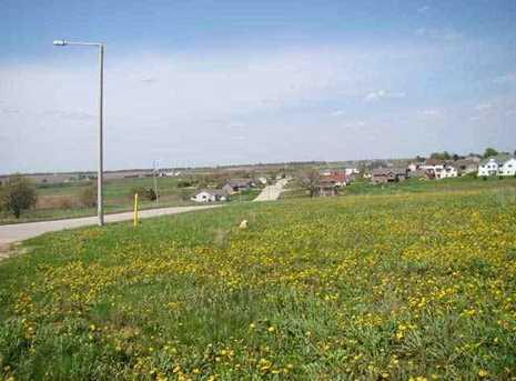 304 Prairie Hills Dr - Photo 4