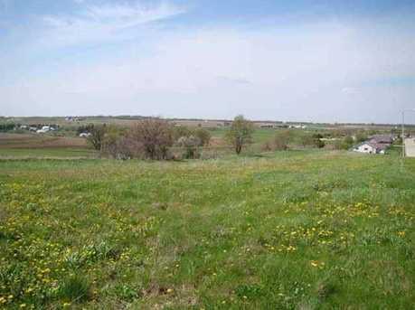 304 Prairie Hills Dr - Photo 6