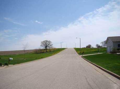 301 Prairie Hills Dr - Photo 1