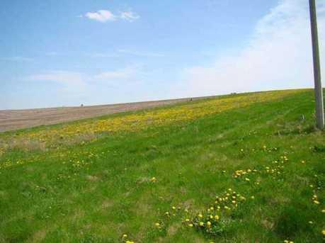 305 Prairie Hills Dr - Photo 8