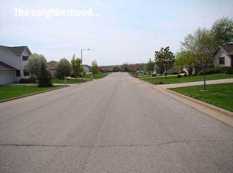 309 Prairie Hills Dr - Photo 12
