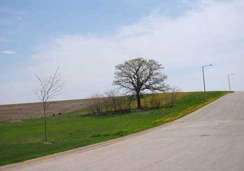 309 Prairie Hills Dr - Photo 2