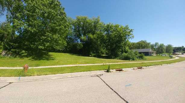 Lot 1 Brewster Dr - Photo 8
