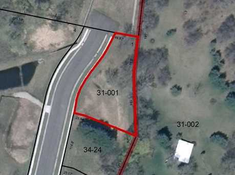 Lot 1 Brewster Dr - Photo 10