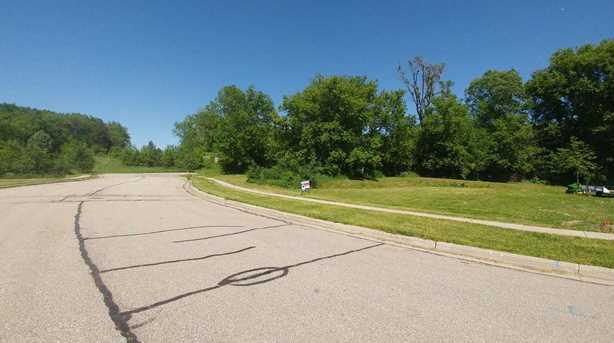 Lot 1 Brewster Dr - Photo 2