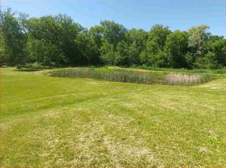 Lot 4 Brewster Dr - Photo 1
