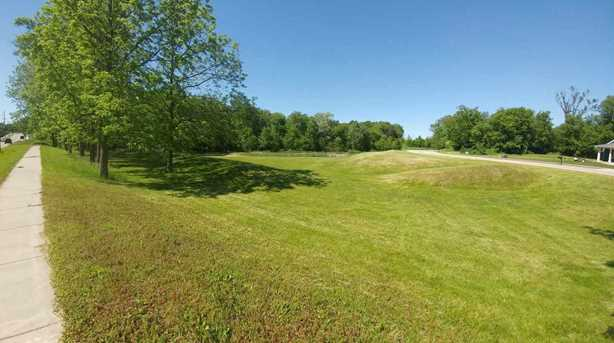 Lot 4 Brewster Dr - Photo 16