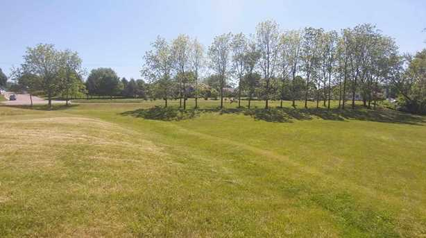Lot 4 Brewster Dr - Photo 12