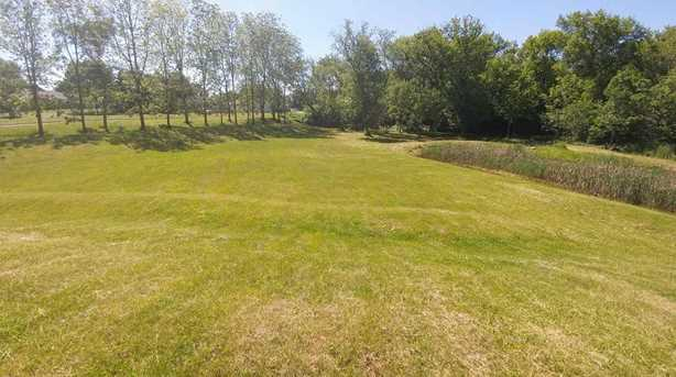 Lot 4 Brewster Dr - Photo 8