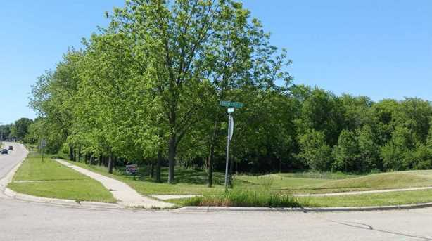 Lot 4 Brewster Dr - Photo 2